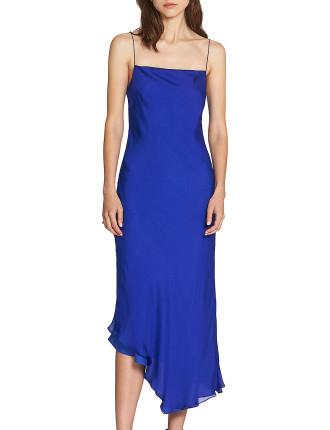 Hamilton Slip Dress