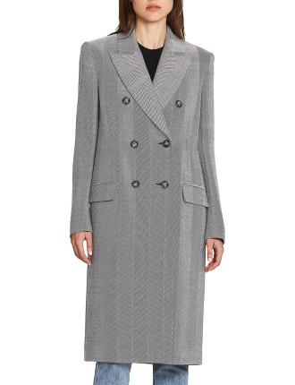 Hayworth Coat