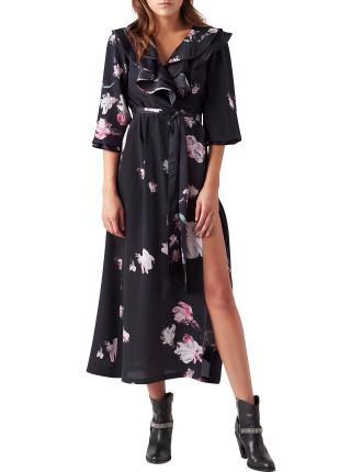 Adelong Dress