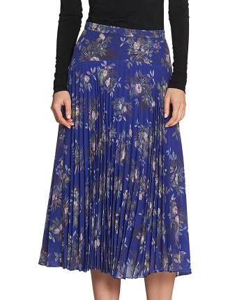 Stanwyck Skirt