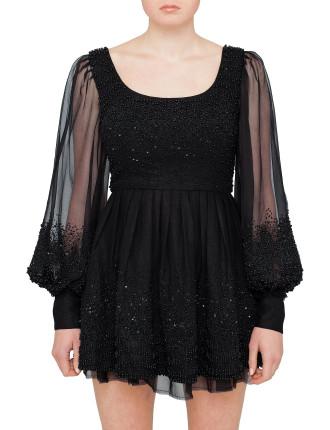 Raphaela Dress