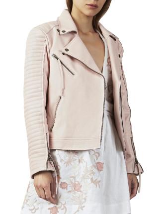 Erichsen Jacket