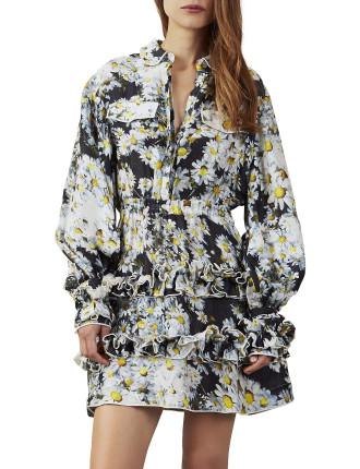 Women S Designer Dresses Fashion For Women David Jones
