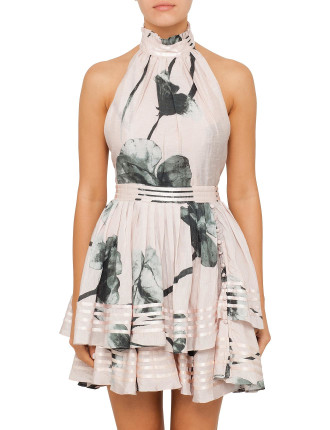 Florentine Dress