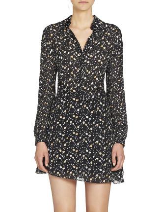 Vivienne Mini Dress
