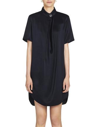 Lazzaro Dress
