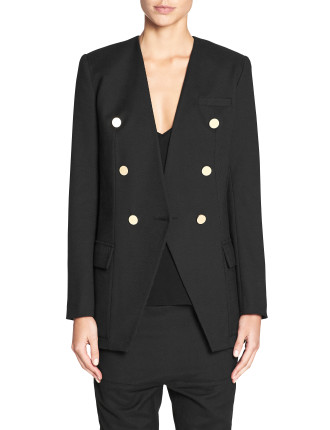 Ring Leaders Blazer