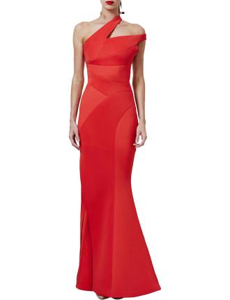 Asta Gown