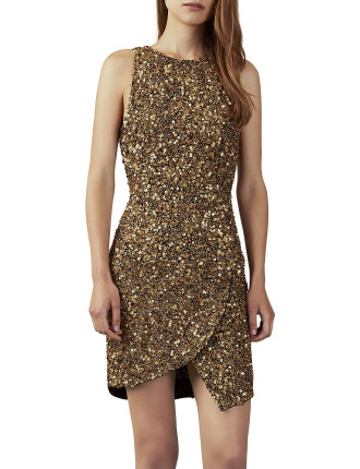 Nirvelli Dress