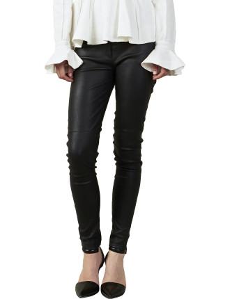 Hendricks Leather Pants