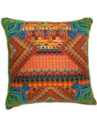 Large Cushion $229.00