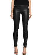 Wireless legging $799.00