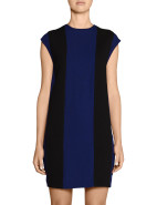 Graphic dress $420.00
