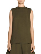 Vertex Top $259.00