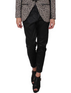 Thorax Leather Pant $949.00