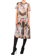 Heath Cliffe Dress $649.00
