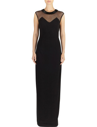 David Jones Evening Dresses 15