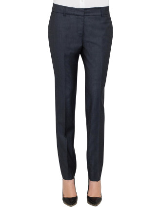 MIRANDA ESSENTIALS PANT