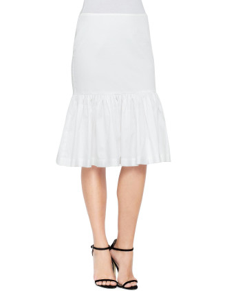 Galileo Skirt
