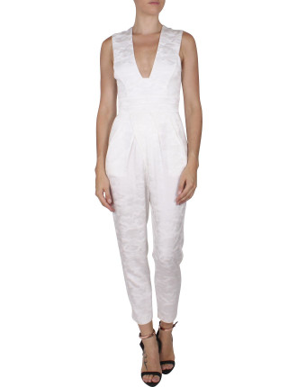 Resolution Jumpsuit