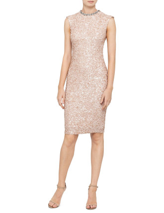 David Jones Evening Dresses 25