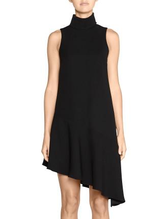 Clifftop Dress