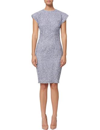 Aspen Sleeveless Dress