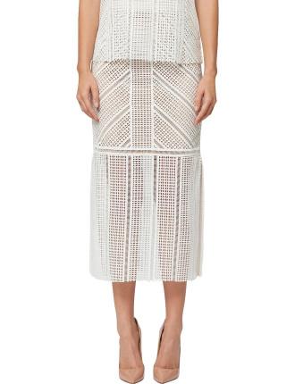 Daysi Skirt