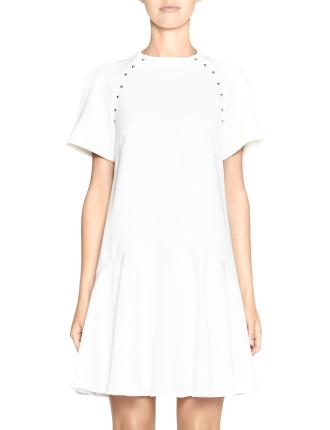 Equanimity Dress