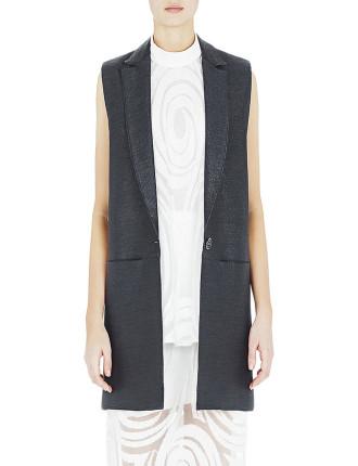Future Reflections Vest