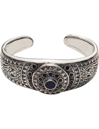 CAMILLA The Bosphorous Mosque Cuff