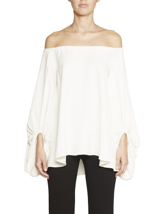Magnetism Top