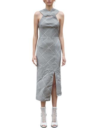 Plexus Dress