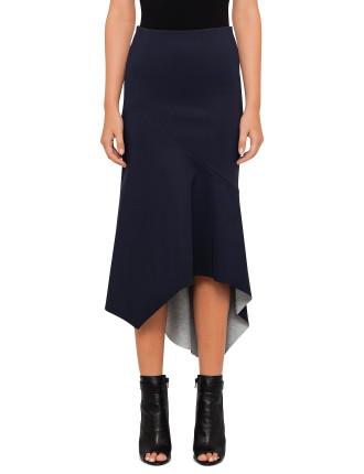 Poetic Licence Skirt