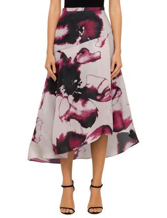 Obscura Skirt
