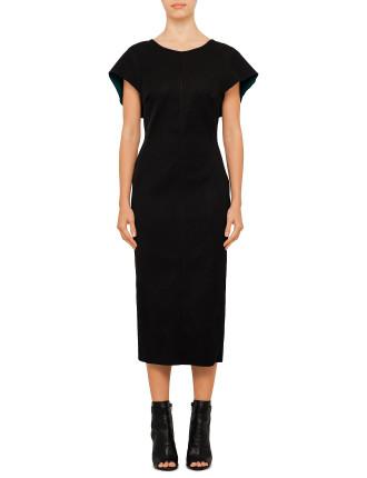 Pivote Dress