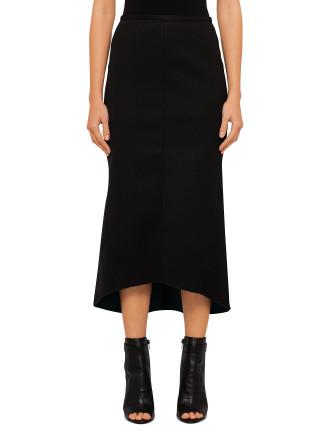 Rationale Skirt