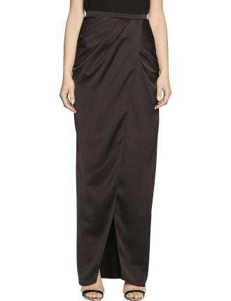 Clarinet Skirt
