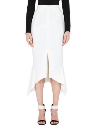 Saturn Skirt