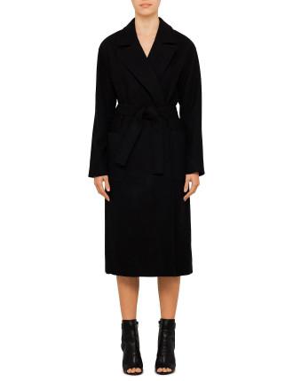 Lambertian Coat