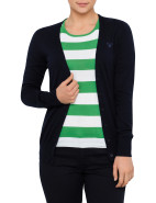 Light Weight Cotton Cardigan $149.00