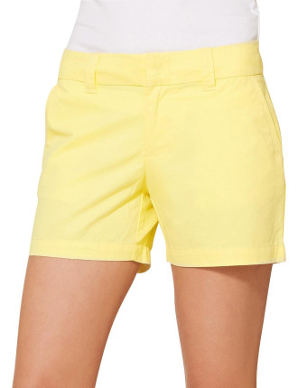 W HOLLYWOOD 5' SOLID SHORT