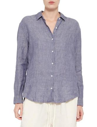 Kipper Shirt