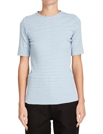 Slim S/S T.Shirt