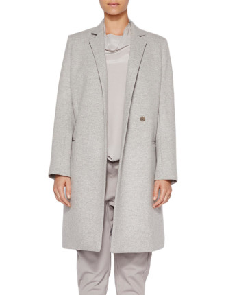 Rampling Coat