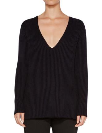 Rubens Sweater