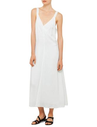 Geller Slip Dress
