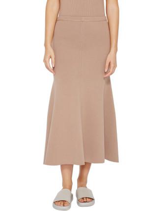 Cluedo Skirt