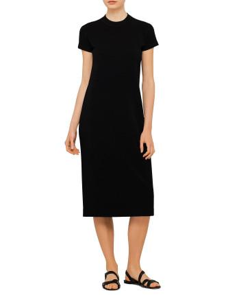 Santo Dress