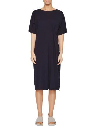 Ithaca Dress